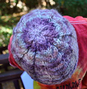 Araucania Yarn - Nature Wool Chunky : DBNY - The Best Deals On The
