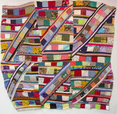 Anna Williams - quilt artist from Baton Rouge, LA : quilt shops baton rouge - Adamdwight.com