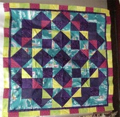Cherokee Quilts | Quilting in Cherokee, TX